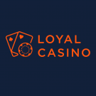 Loyal Online Casino (loyalcasino) Review