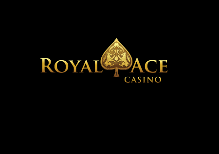 Royal Ace Online Casino Review