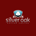 Silver Oak Online Casino Review + No Deposit Bonus Code