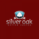 Silver Oak Online Casino Review