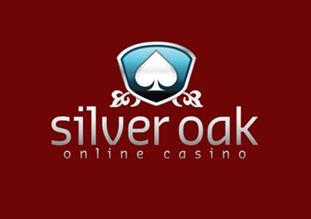 Silver Oak Online Casino Review + No Deposit Bonus Code