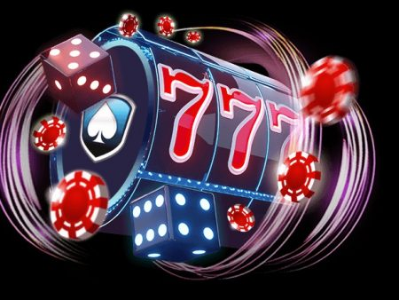 Online casino slots tips and tricks + Types of online slot games