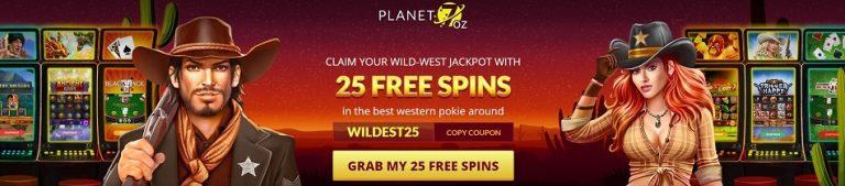 Casino Bonus Codes No Deposit Required