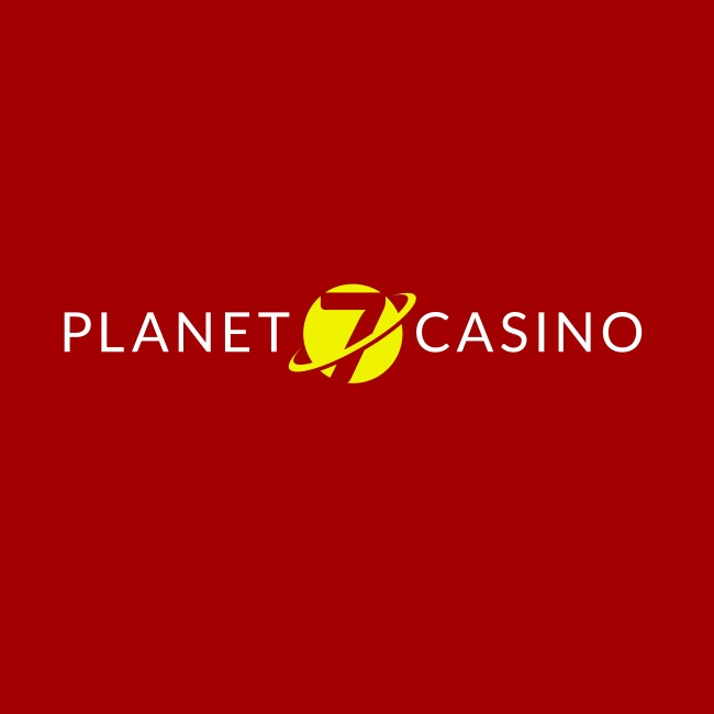 Planet 7 Online Casino Review + no deposit welcome Planet7 bonus codes - instant play or download