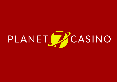 Planet 7 Casino Review + no deposit welcome planet7 bonus coupons codes reviews