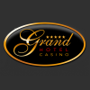 Grand Hotel Online Casino Review 2021