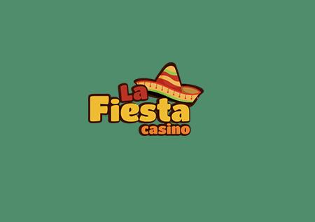 La Fiesta Online Casino Review