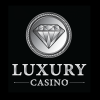 Luxury Online Casino Review 2021