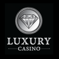 Luxury Online Casino Review