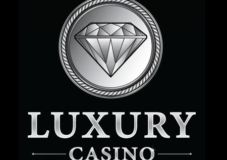 Luxury Online Casino Review