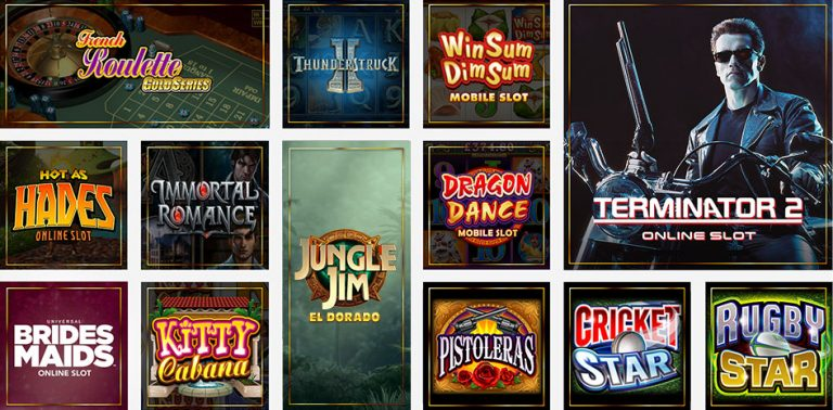 Best Przelewy24 Casinos 2021