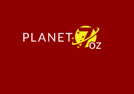Planet 7 OZ Online Casino Review