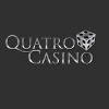 Quatro Casino Review – Legit and Safe