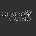 Quatro Online Casino Review