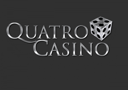 Quatro Casino Review 2021 – Casino Rewards Reviews