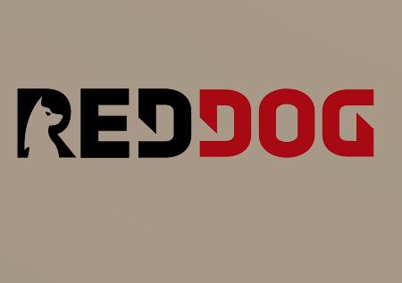 Red Dog Casino Review + No deposit bonus codes (NDB)