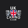 UK Online Casino Club Review 2021
