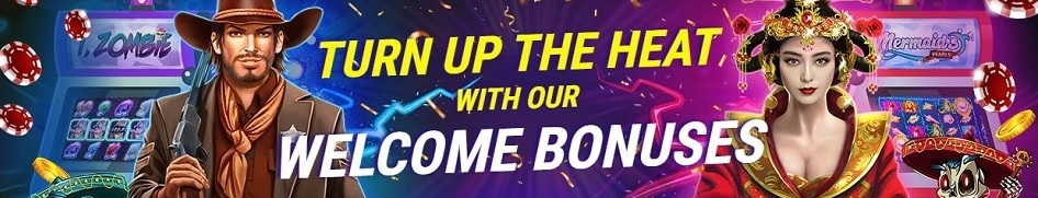 Planet 7 Casino (planet7casino) no deposit bonus codes 2020 - no deposit casino bonus