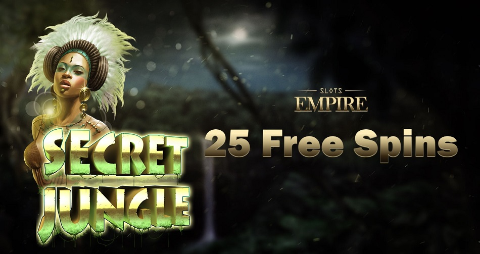 Free spins no deposit bonus required