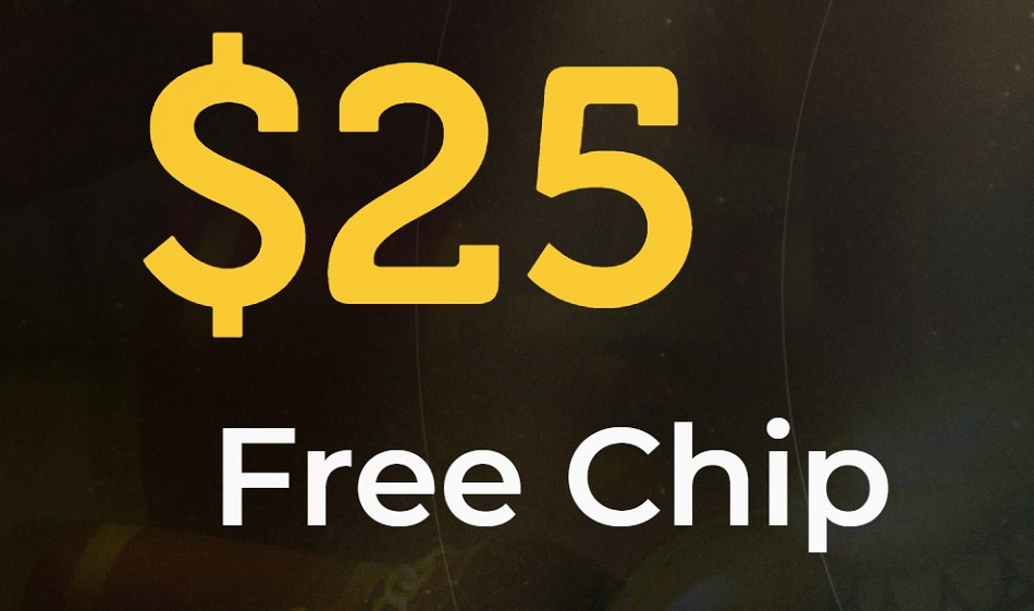 Superior online casino no deposit 25 free chips bonus codes